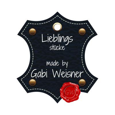 Logo-Gabi-Weisner-Shop-Artikel-Bilder