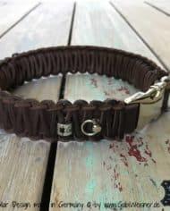 hundehalsband-leder-4-cm-breit-geflochten-in-braun-4