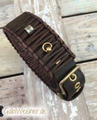 hundehalsband-leder-5-cm-breit-braun-messing-4