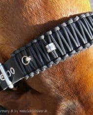 hundehalsband-leder-5-cm-breit-geflochten-verstellbar-aragon-2