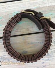 hundehalsband-leder-5-cm-breit-messing-1