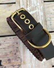 hundehalsband-leder-5-cm-breit-messing-2