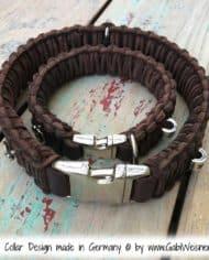 hundehalsband-leder-vollleder-braun-1
