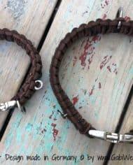 hundehalsband-leder-vollleder-braun-2