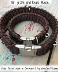 hundehalsband-leder-vollleder-braun-5