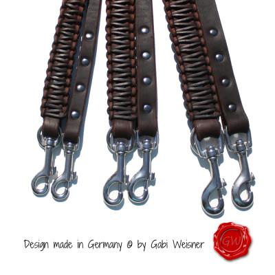 Hundeleinen-Leder-in-verschiedenen-Breiten