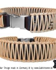 hundehalsband-leder-5-cm-breit-geflochten-natur-2