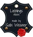 Logo-Gabi-Weisner-150