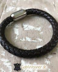 lederarmband-herren-8-mm-braun