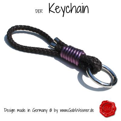 Keychain-exklusiv-nappaleder-rund-geflochten-1