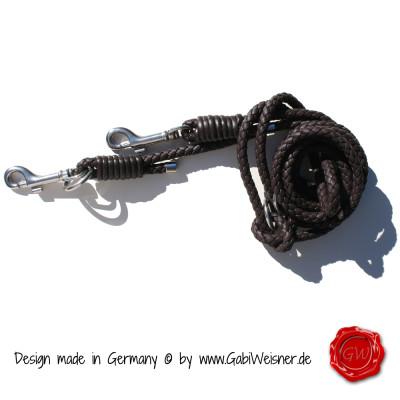 Lederleine-Nappaleder-verstellbar-braun-1