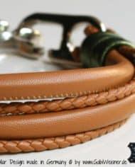 lederhalsband-mit-brummelhaken-1