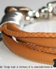 lederhalsband-mit-brummelhaken-11