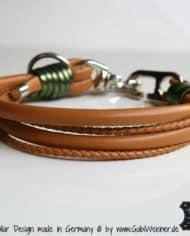 lederhalsband-mit-brummelhaken-2