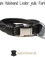 mini-halsband-leder-jede-farbe-braun-3