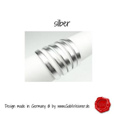 1-silber