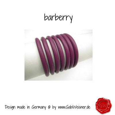 35-barberry