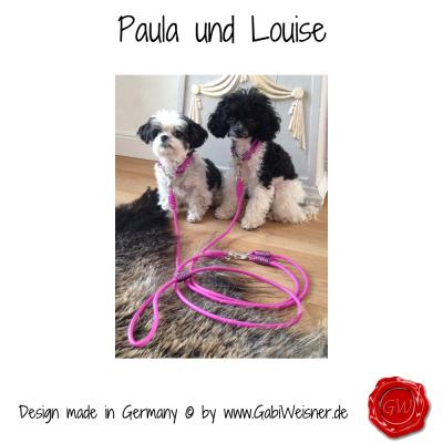 Lederhalsband-Paula-und-Louise