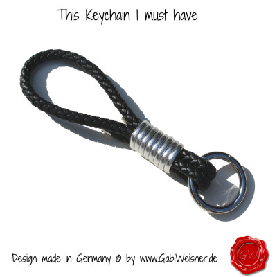 this-key-chain-I-must-have
