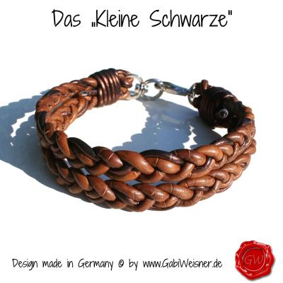"""Das-""""Kleine-Schwarze""""braun-1"""