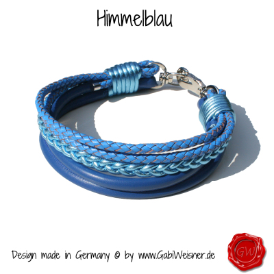 Himmelblau-2