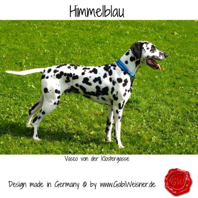 Himmelblau-Vasco