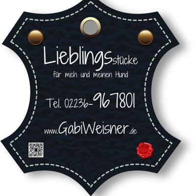 Logo-GabiWeisner-1