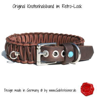 Original-Knotenhalsband-im-Retro-Look-1