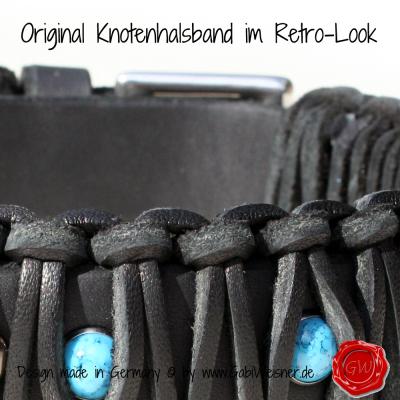 Original-Knotenhalsband-im-Retro-Look-4cm-breit-schwarz-1