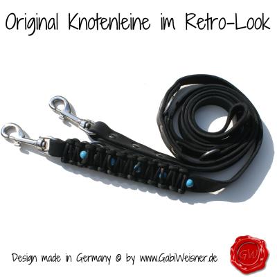 Original-Knotenleine-im-Retro-Look-1