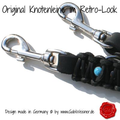 Original-Knotenleine-im-Retro-Look