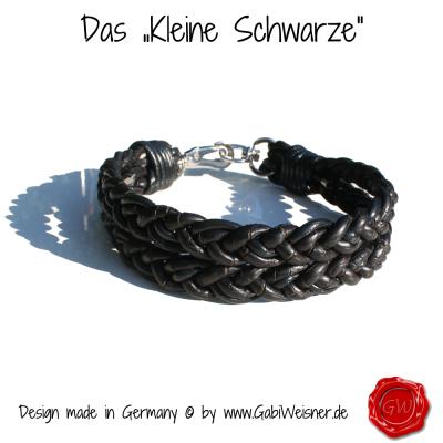 """Das-""""Kleine-Schwarze"""""""