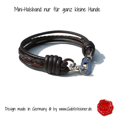 Mini-Halsband-nur-für-ganz-kleine-Hunde-2