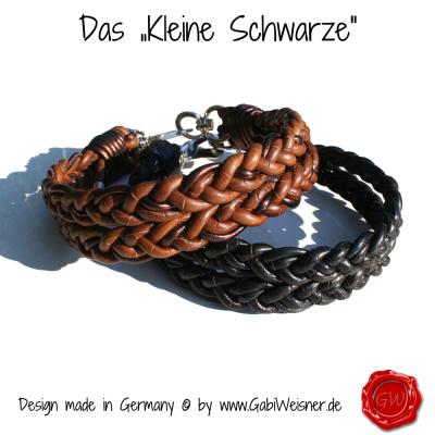 """Das-""""Kleine-Schwarze""""2"""