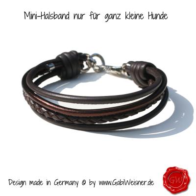 Mini-Halsband-nur-für-ganz-kleine-Hunde