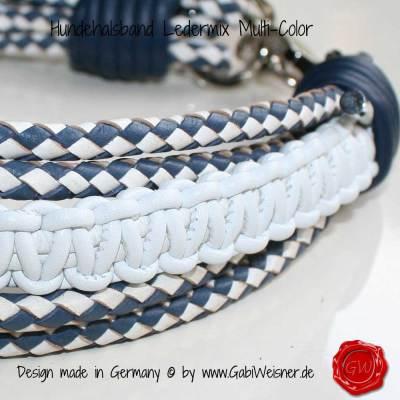 Lederhalsband-Multi-Color-12