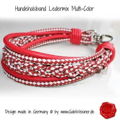 Lederhalsband-Multi-Color-18