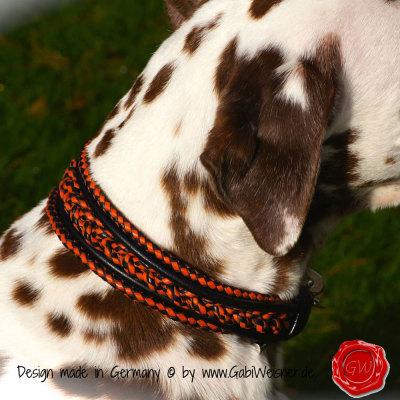 Lederhalsband-Multi-Color-5