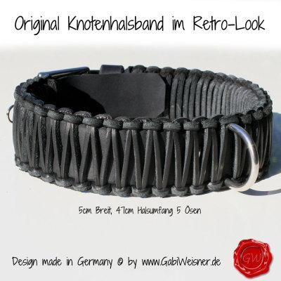 Original-Knotenhalsband-im-Retro-Look-2