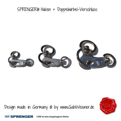 SPRENGER-HAKEN-VERSCHLUSS-GABIWEISNER-1 2