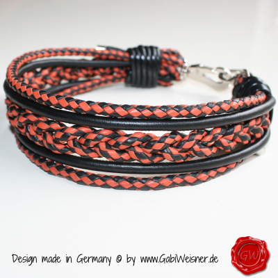 start-und-ziel-schwarz-orange