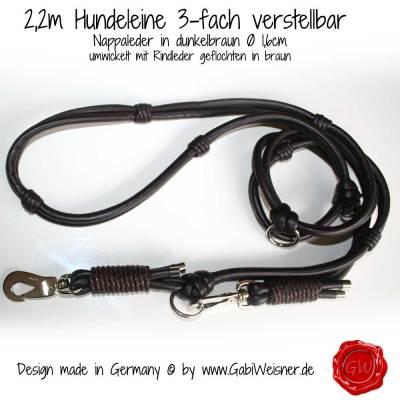 Hundeleine-3-fach-verstellbar-1