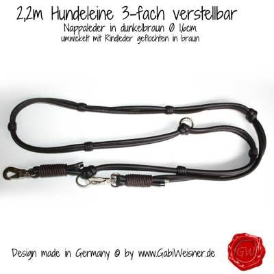 Hundeleine-3-fach-verstellbar-3