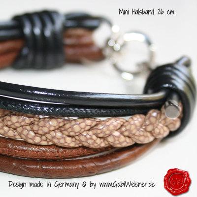 Mini-Halsband,-Chihuahua,-Prager-Rattler-1