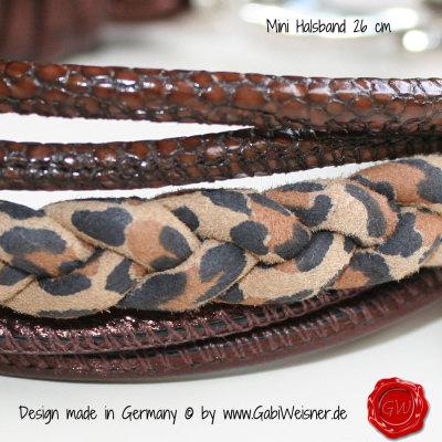 Mini-Halsband,-Chihuahua,-Prager-Rattler-3