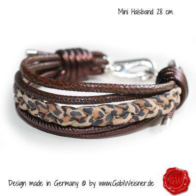 Mini-Halsband,-Chihuahua,-Prager-Rattler-4