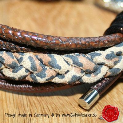 Mini-Halsband,-Chihuahua,-Prager-Rattler-5