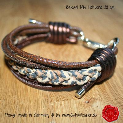 Mini-Halsband,-Chihuahua,-Prager-Rattler-6
