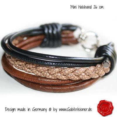 Mini-Halsband-kleine-Hunde