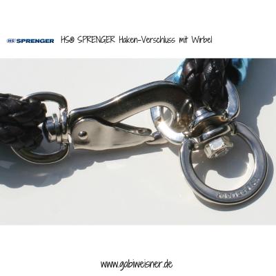 Sprenger-Haken-Verschluss-mit-Wirbel